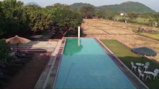 Dambulla Hotel Thilanka