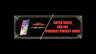 7 39 MB] Download Lagu Comment CHAIN PERFECT sur Android Final