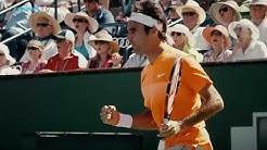 Watch BNP Paribas Open Indian Wells live HD tennis streaming