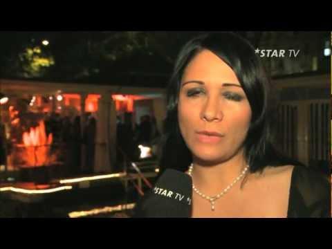 Star TV - Star News: Randstadt Zurich Film Festival