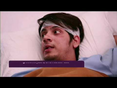 Kaisi Yeh Yaariaan Season 1: Full Episode 84 - COMPLICATED MUCH? COMPLICATED MUCH?