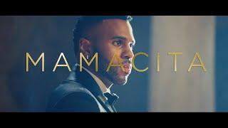 Jason Derulo - Mamacita (feat. Farruko) [OFFICIAL MUSIC VIDEO]