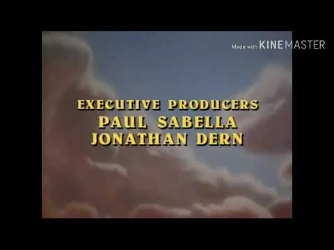 all-dogs-go-to-heaven:the-series-season-1-credits-w/plaster-logos(naqis&friends/hit)(1996/2020)
