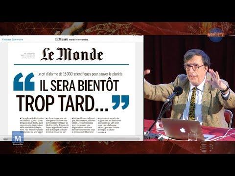 Bruno Latour - Où atterrir ? : Comment s'orienter en politique