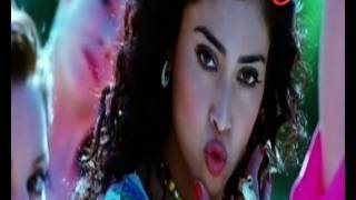 Don Seenu - Telugu Songs - Nayanakana - Ravi Teja - Shriya Saran