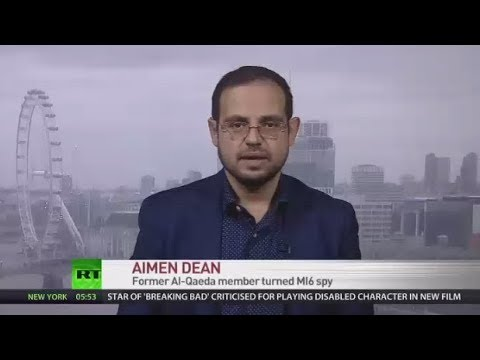 Radical preachers exploit Muslims' ignorance of their faith – ex-Al-Qaeda member (SophieCo)