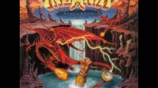 Watch Insania The Land Of The Wintersun video