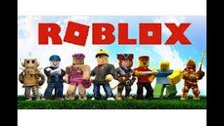 roblox live now theme park tycoon sem's park