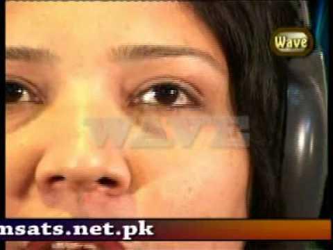 Jugni - Gulshan Shahbaz - Vol: Maan Yasu Di -  Maan Marriam (OSB)