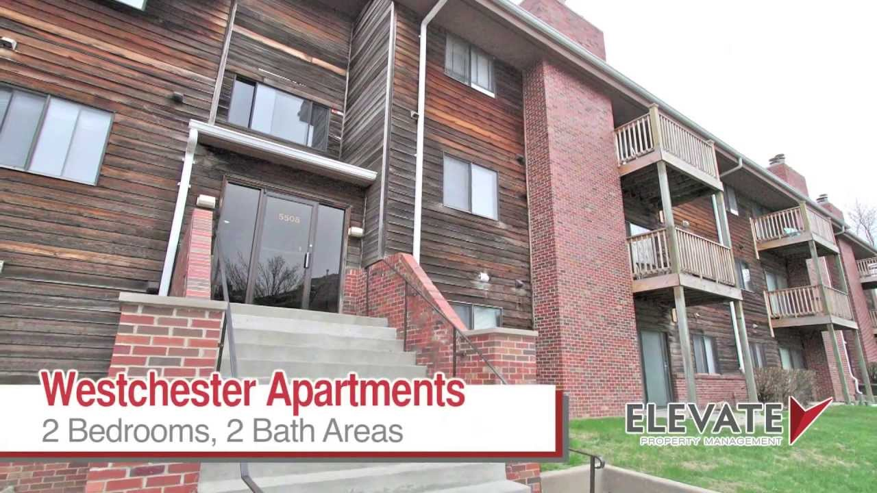Westchester Square Apartments For Rent