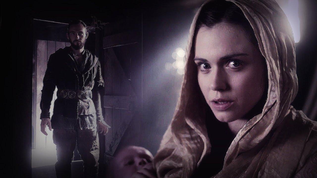Ragnar  Vikings Cast  HISTORY