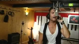 Ruben Diza - Canarias Express - So Underground