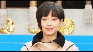 YouTubeで富豪になる方法→http://torendo.sakura.ne.jp/02 女優の宮沢り...