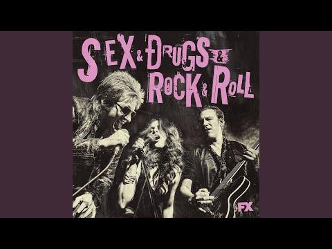 Sex & Drugs & Rock & Roll (feat. Denis Leary) (From Sex & Drugs & Rock & Roll)