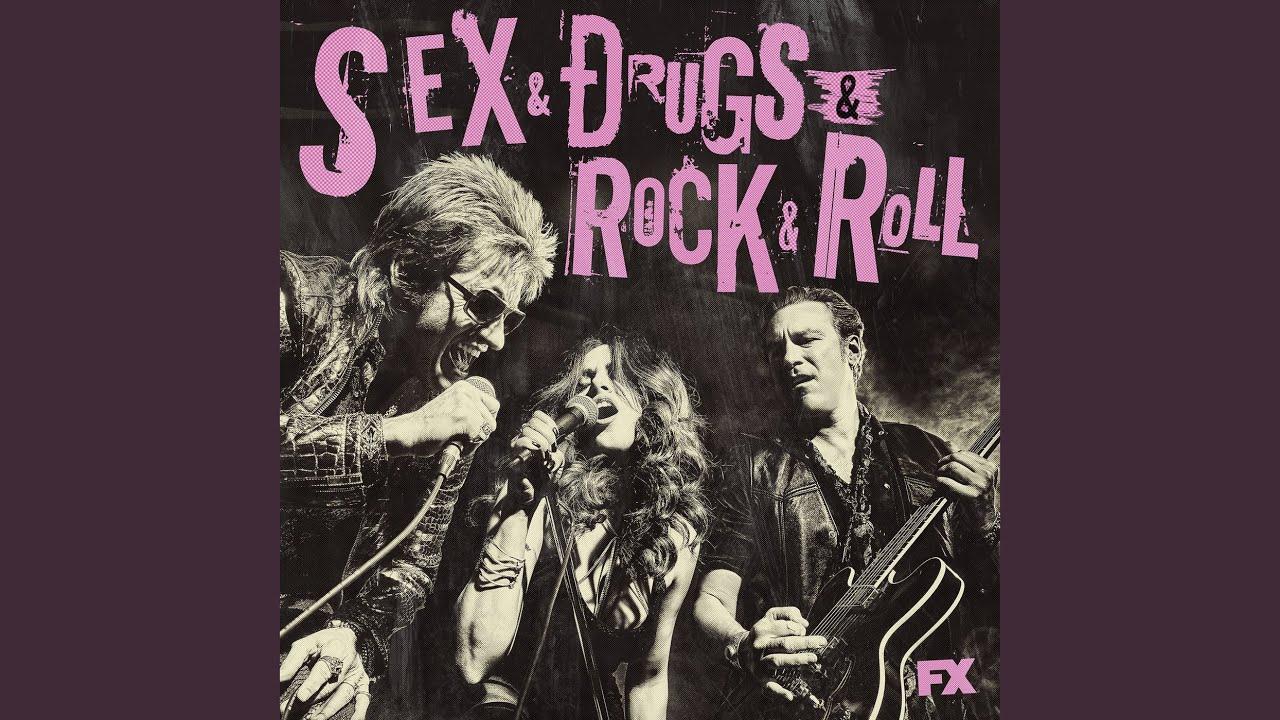 seks-i-rok-i-roll-i-stariy