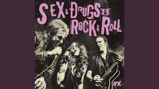 Sex drugs rock n roll mp3