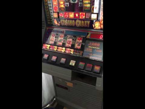 лучшие игровые автоматы казино на деньги
