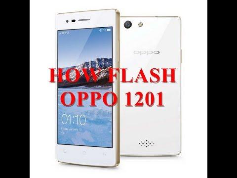 how-flash-oppo-neo-5-1201-bahasa-indonesia