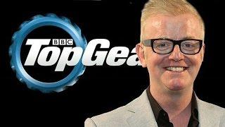 видео У британской версии Top Gear новый ведущий