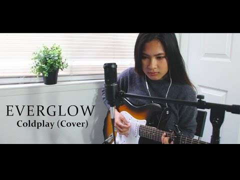 EVERGLOW - Coldplay (Cover)