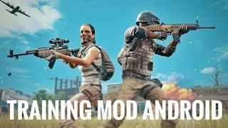 pubg, Free Fire aim Trainer Android App | training How to become a pro player