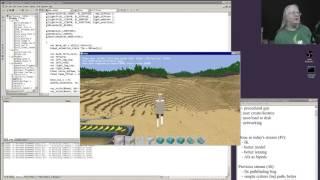 open block building game development #50