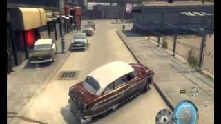 Mafia II Physics bugs (1C Skidrow)(, 2010-08-27T09:39:55.000Z)