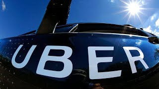 Supreme Court rules lawsuit against Uber can go ahead