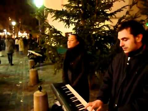 Download Montmartre 2008. ZAZ