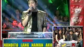 It's Showtime Full Pilot Episode