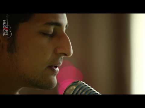 Teri meri dosti - best friendship songs by darshan raval