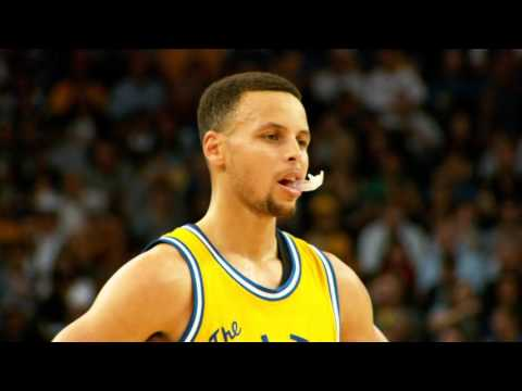 Best of Phantom: Warriors vs Timberwolves