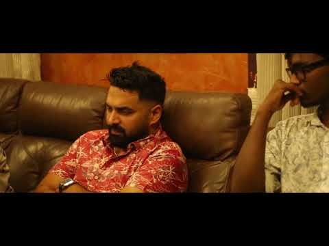 KUNNI Video  Launching By Music Director Gopi Sundar