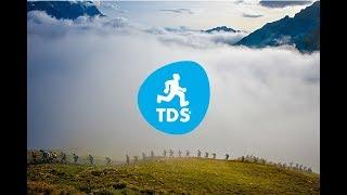 The TDS® 2017 (English)