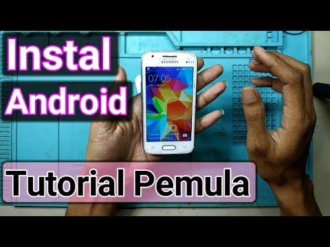 cara-flash-hp-andoid-untuk-pemula-i-tutorial-instal-ulang-hp-android-dengan-mudah