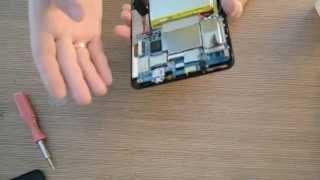 видео ремонт компьютеров в Тамбове