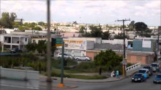 MATAMOROS TAMAULIPAS La Ciudad Fronteriza
