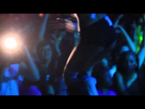 10-1-11 RUN DMT-EXCEED-CRIZZLY @ TMT  (select 1080p HD)