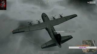 Утренний стрим PlayerUnknown's Battlegrounds PUBG 2 сливных боя