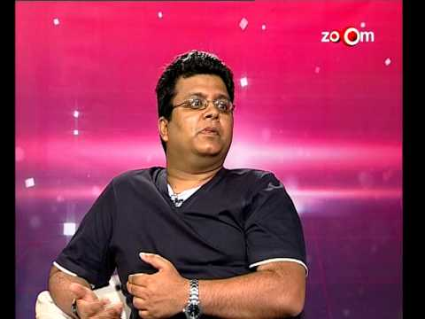 OUATIMD | Exclusive Interview with Balaji Motion Pictures, CEO,  Tanuj Garg