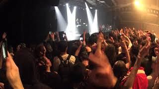 Video $UICIDEBOY$ - MOUNT SINAI - LIVE IN PARIS 19/02/2018 FRANCE download MP3, 3GP, MP4, WEBM, AVI, FLV Mei 2018