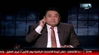 محمد على خير يناشد المسؤولين .. أتمنى الالتفات لشكاوى الناس!