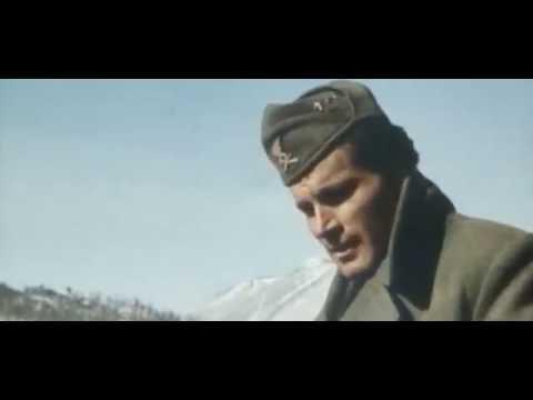 Italian Army in Russia Movie (Ravenna & Cosseria Divisions)
