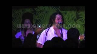 Quique Neira / CombaJah (Live) / Piriti Club / Rapa Nui 2010 + Xtra :
