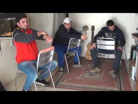 GHANA SPIRTU PRONT  SAN PAWL IL-BAHAR 01-3-16