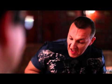 Youtube filmek - Johnny Gold  - a magyar celeb 3. rész