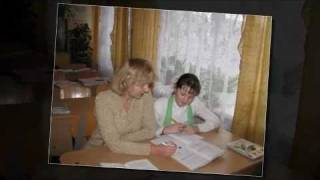 Кабинет математики Суховерхова Л П(, 2011-08-08T07:29:45.000Z)