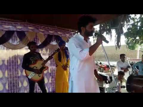 Nankaana Pakistan ch reh giya awe like nd share...