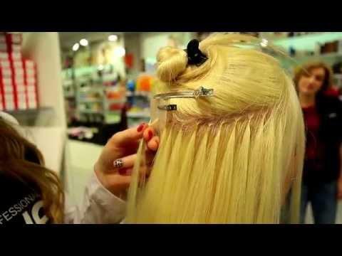 Стрижка боб каре с челкой стрижка каре на короткие волосы