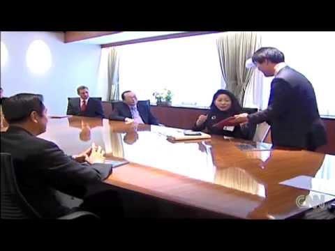 Japan - women leadership